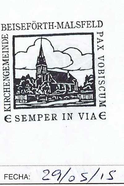 sello150529a