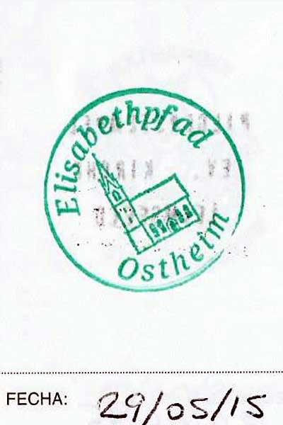 sello150529c