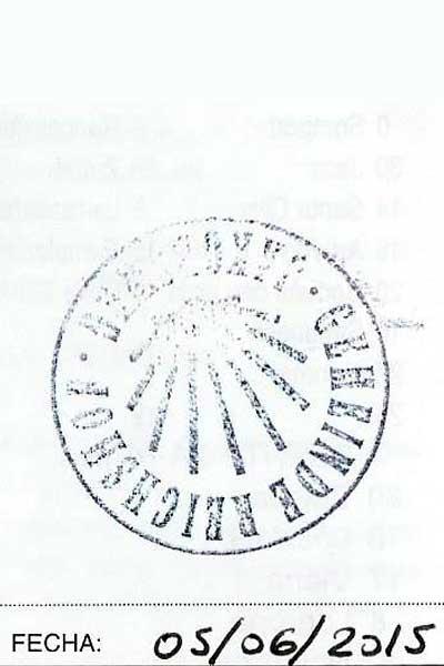 sello150605b