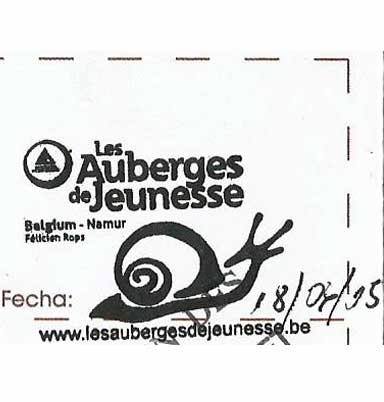 sello150618