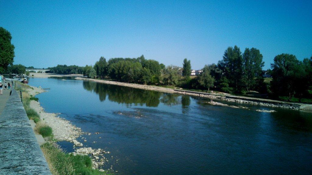 Otra del Loira
