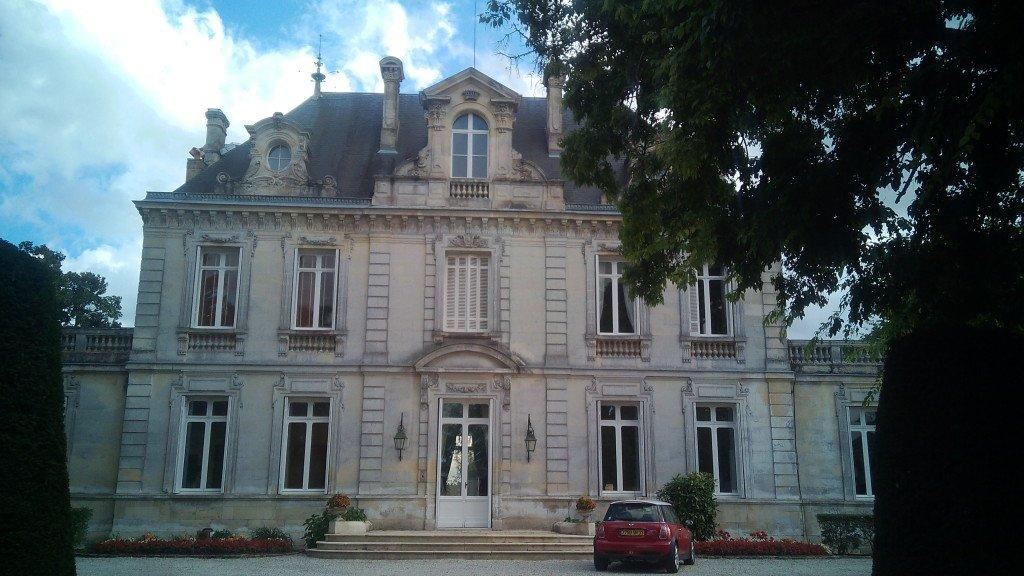 Otro Château