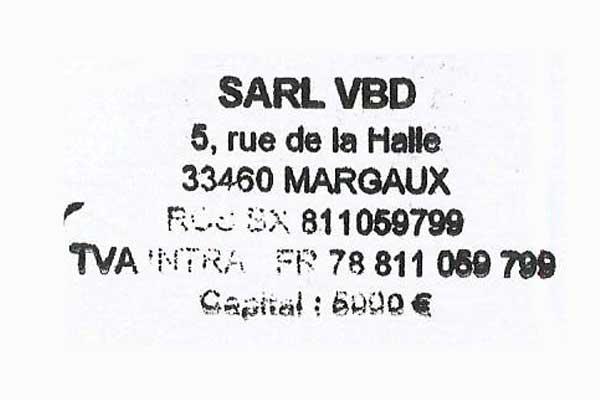 sello150724c