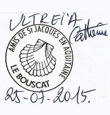 sello150725