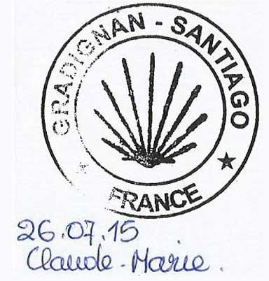 sello150726