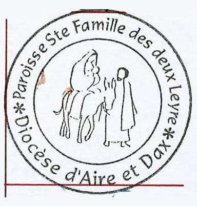 sello150729a
