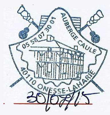 sello150730