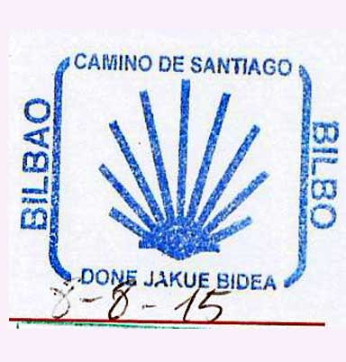 Sello de Bilbao