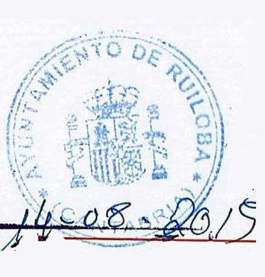 sello150814a