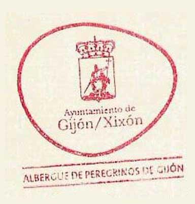 sello150819a