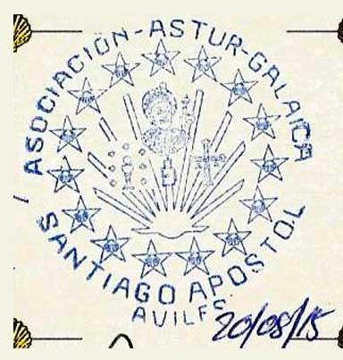 sello150820a