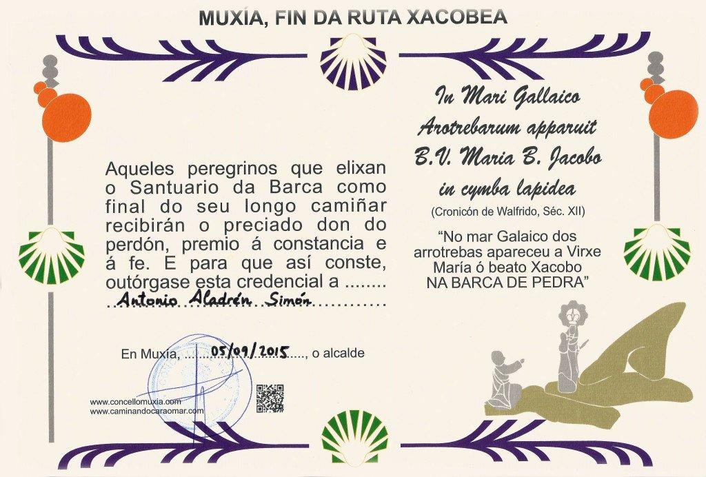 La Muxiana