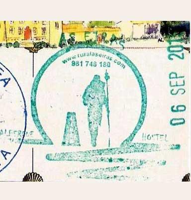 sello150906a