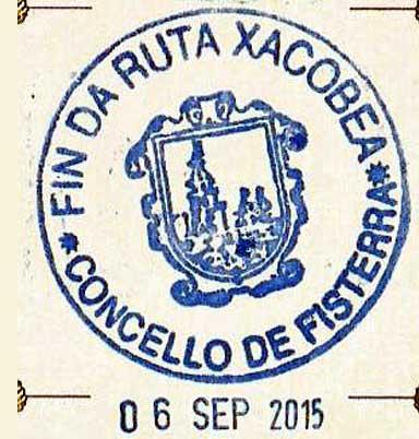 sello150906c