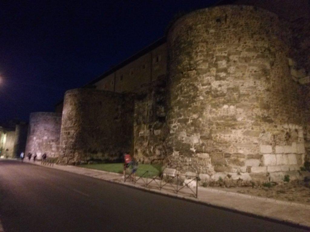Convento de San Marcos (León)